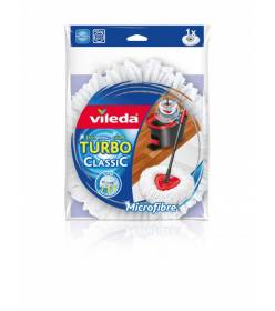 Vileda Easy Wring and Clean TURBO Classic náhrada
