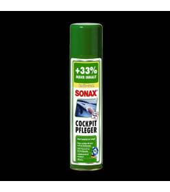 Sonax Cockpit spray vanilka 400 ml