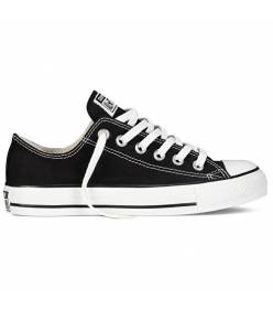 Converse Tenisky Chuck Taylor All Star Black Velikost: 41