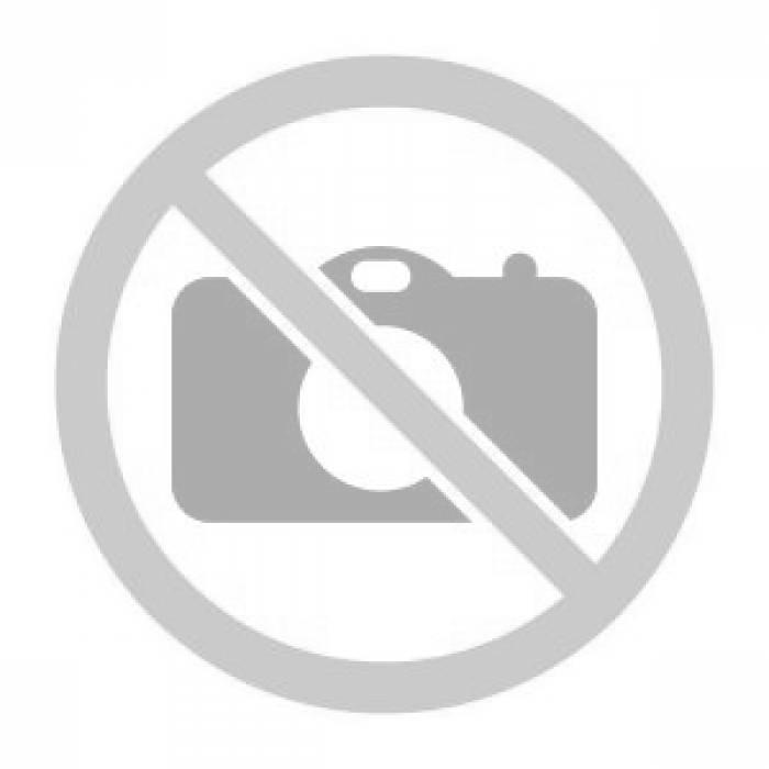 36c4b521dc Tommy Hilfiger Pánské pohodlné triko Cotton Icon SS Tee Logo UM0UM00054-4  Grey Heather Velikost  M