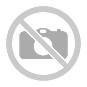 SANTÉ Zdravotní obuv dámská MDA 200541 bílá Velikost  41  736463152a