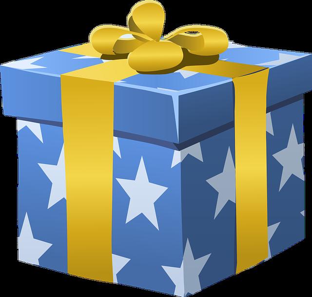Jak vybrat vánoční dárky pro muže